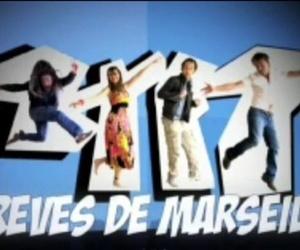 Brèves de Marseille