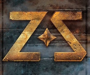 Zeppelin Star