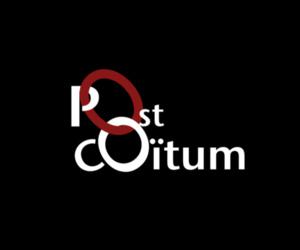 Post Coïtum