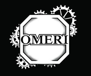 Omeri