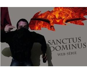 Sanctus Dominus