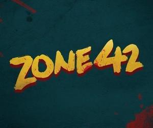 Zone 42