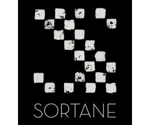 Sortane
