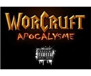 Worcruft Apocalysme