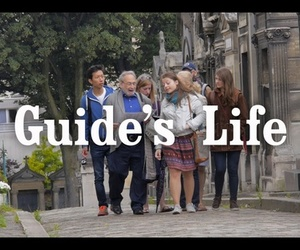 Guide's Life