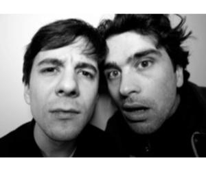 Pascal & Noroto