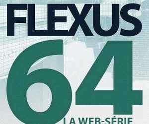 Flexus 64