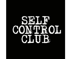 Self Control Club