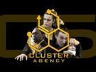 Cluster Agency - Vivre ou mourir