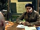 Résistance 1942 - le profil psychologique