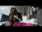 Never Alone - Episode 7