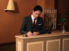 Hotel Formidable - Episode 1