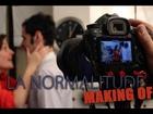 La normalitude - le making of