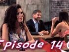 Speed Rating - Episode 14