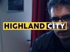 Highland City - Chapitre 3