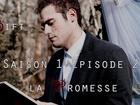 The Gift - la promesse
