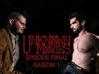 Unknown movies - t'aime