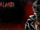 Redownland - Episode 8