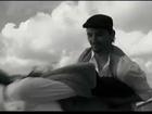 Charles Jude & le Gang des ténèbres - chapitre vi