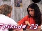 Speed Rating - Episode 23