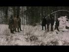 Il était une fois la résistance - Les hommes des bois