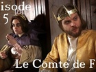 Le Comte de Fay - Episode 5