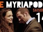 Le Myriapode - Le conquistador