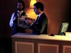 Hotel Formidable - Episode 6
