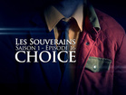Les Souverains - Choice