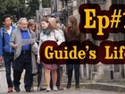 Guide's Life - montmartre