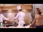 Les secrets de la Chef Factory - Sublimer la volaille de bresse