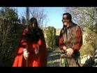 Chevaliers Errants - Épisode 2