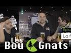 Les Bougnats - la finale