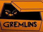 Aircinéma - Air gremlins