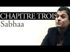 Ephemera - sabhaa