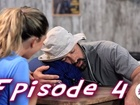Speed Rating - Episode 4