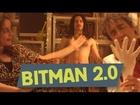 Limite-Limite - Bitman 2.0