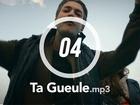 Jezabel - Ta gueule.mp3