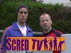 Scred TV - Le langage de la drogue