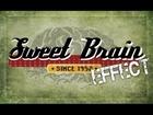 Sweet Brain Effect - Episode 9