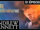 Andrew Bennett - Episode 6