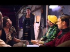 WARZ, pirates from outer space - la chasse au trésor