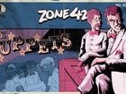 Zone 42 - the puppets