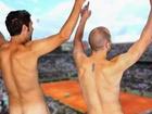 Les Stadiers - Tennis