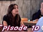 Speed Rating - Episode 10