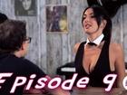 Speed Rating - Episode 9