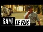 BAM! - Flic