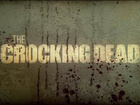 Previously - the crocking dead 1