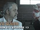 Devil'Slayer - l'envol