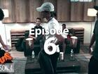 Les déguns - Episode 6